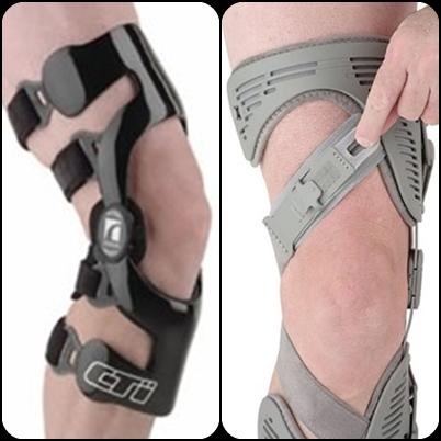 pret proteza genunchi personalizata)